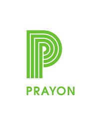 prayon.png