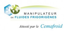 logo-fluides-sanscadre-325-160.jpg