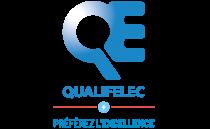 logo_qualifelec.png