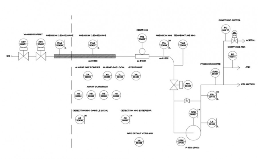 projet-revamping-bureau-etudes.jpg