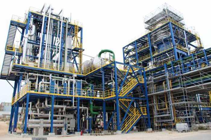 Electricité Arrêts pétrochimique.jpg