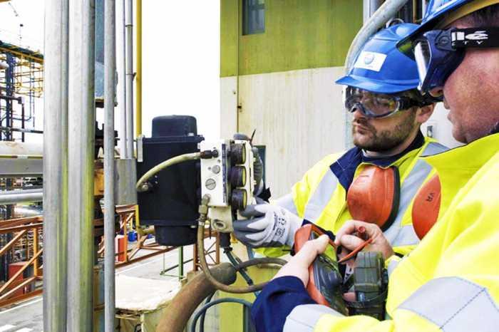 Electricité Instrumentation (2).jpg