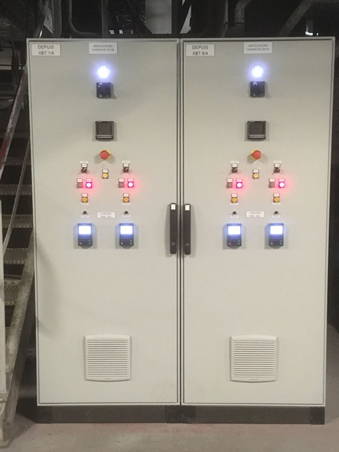 Electricité Instrumentation (6).jpg