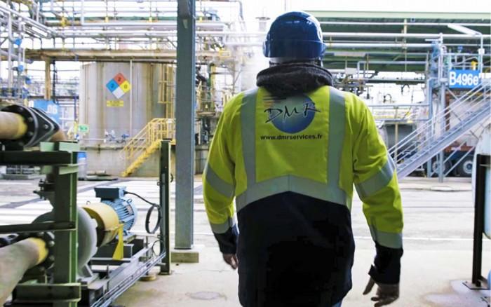 Maintenance Electrique et Instrumentation (2).jpg