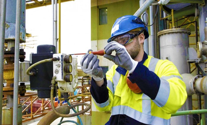 Maintenance Electrique et Instrumentation (3).jpg