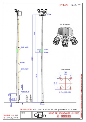 élairage Terrain Sportif (1).jpg