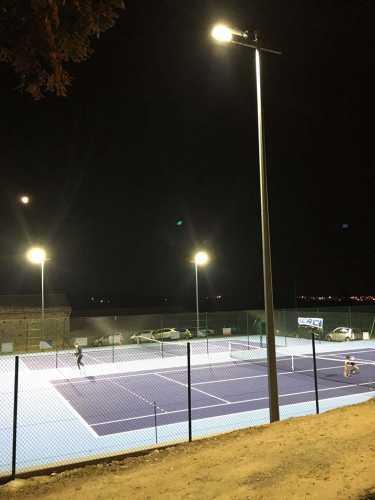 élairage Terrain Sportif tenis (4).jpg