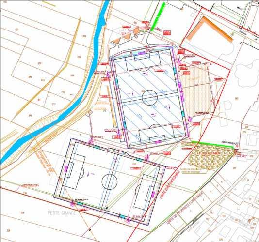 élairage Terrain Sportif (5).jpg