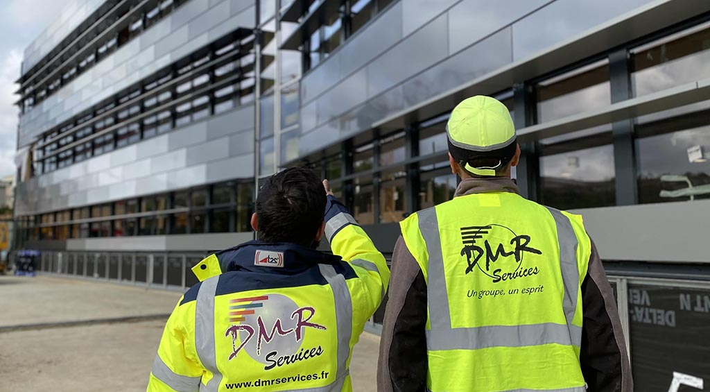 accompagnement-groupe-dmr_services